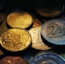 Cinque accorgimenti per scegliere il prestito più conveniente