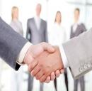 Imprese: incentivi e prestiti