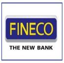 Conto Fineco CashPark, deposito e investimenti