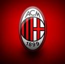 Diretta Milan-Celtic: dove vederla