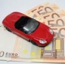 Le migliori assicurazioni auto online semestrali
