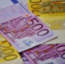 Prestito Fondo Europeo Alta Formazione