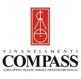 Compass propone differenti tipologie di prestiti personali ai nuovi clienti