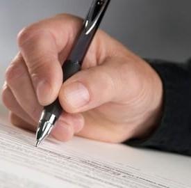 Assicurazioni pluriennali, quando è possibile il recesso?