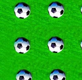 Sassuolo-Inter  è uno dei match in programma per la quarta giornata.