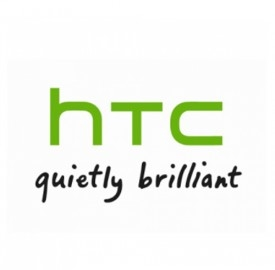A fine 2013 arriverà l'HTC One Max con display molto grande