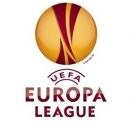Europa League, Fiorentina-Pasos
