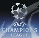 Risultati, classifiche e programma 2^ giornata di Champions 2013/14