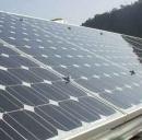 Fotovoltaico: un mercato in crescita