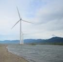 Scozia: si produrrà energia elettrica dal mare