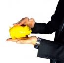 A breve scadrà SaldaRate IBL di IBL Banca