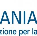 Detraibilità per le assicurazioni vita: la posizione dell'Ania