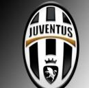 Juventus-Hellas Verona: dove vedere il match?