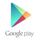 Anche in Italia Google Play Devices