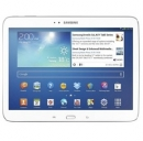 Galaxy Tab, dove comprarlo on line