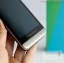 Il nuovo modello BlackBerry Z30, novità prezzi e caratteristiche