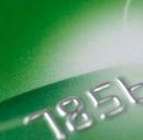 Carte credito, indagine commissionata da MasterCard su vantaggi delle prepagate.