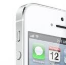iOS 7: istruzioni e novità