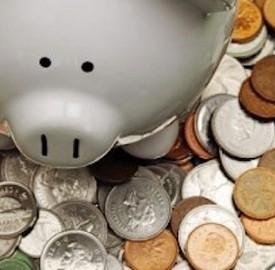 Prestiti per il consolidamento debiti: a cosa servono?