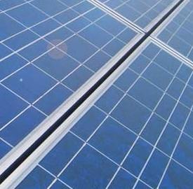 500 milioni di risparmio grazie al fotovoltaico domestico
