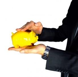 Il 30 settembre scadrà l'offerta SaldaRate IBL di IBL Banca