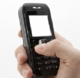 Cellulari, tariffe a confronto: Wind, Vodafone, Tim e Tre