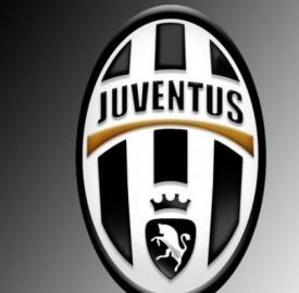 Domenica la Juve sfiderà l'Hellas Verona: ecco dove vedere la partite