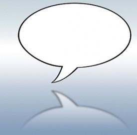 Whatsapp o Wechat, pro e contro