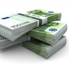 Prestiti personali flessibili, come funzionano?