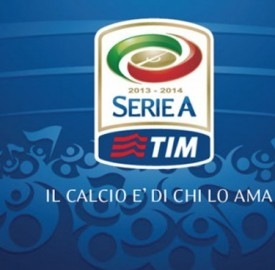 Indisponibili e titolari di Milan-Napoli e come vedere la partita