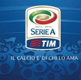 Ultime formazioni e indisponibili per il derby Roma - Lazio, 22/09/13, 4°Serie A