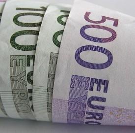 Prestiti per pensionati INPS con importo dovuto più basso