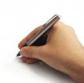 Assicurazioni professionali: le soluzioni per giornalisti e pubblicisti