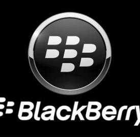 BlackBerry Z30, il nuovo smartphone per il business
