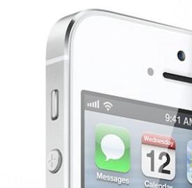 iOS7: ecco cosa cambia
