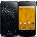 Nexus 4, sconto del 25%