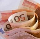 Investimenti a rischio zero per i propri risparmi