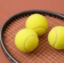 Us Open 2013, diretta tv e streaming del match Djokovic-Granollers