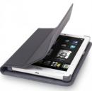 Tablet Kobo, non solo eReader