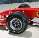 F1 Gp Monza 2013, orari dirette tv