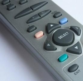 Guida tv e programmazione in prima serata in chiaro, Sky e Mediaset Premium