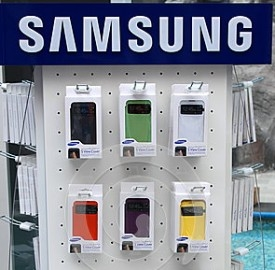 Galaxy S Advance: offerte da non perdere