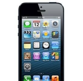 Come sarà il prossimo iPhone?
