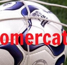 Speciale calciomercato in streaming e diretta live