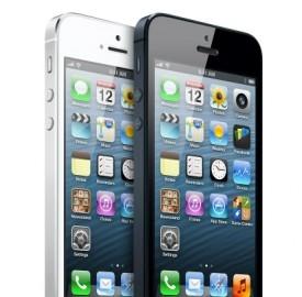 Il misterioso iPhone 5S tra poco sarà in vendita