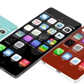 iPhone 5S: lancio il 10 settembre