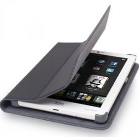 In arrivo in Italia tre nuovi tablet dell'azienda Kobo