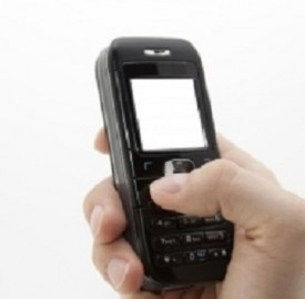 Nuovo smartphone cinese in arrivo: Meizu X3