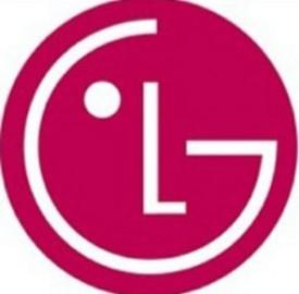 In arrivo in Italia un nuovo tablet LG