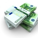 Come ottenere un prestito per pensionati INPS